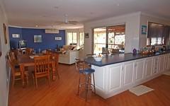17 Jarrah Way, Malua Bay NSW