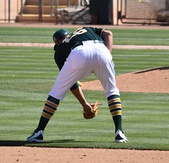 DannyValencia cfb (jkstrapme 2) Tags: jockstrap hot male cup jock baseball crotch strap visible athlete bulge