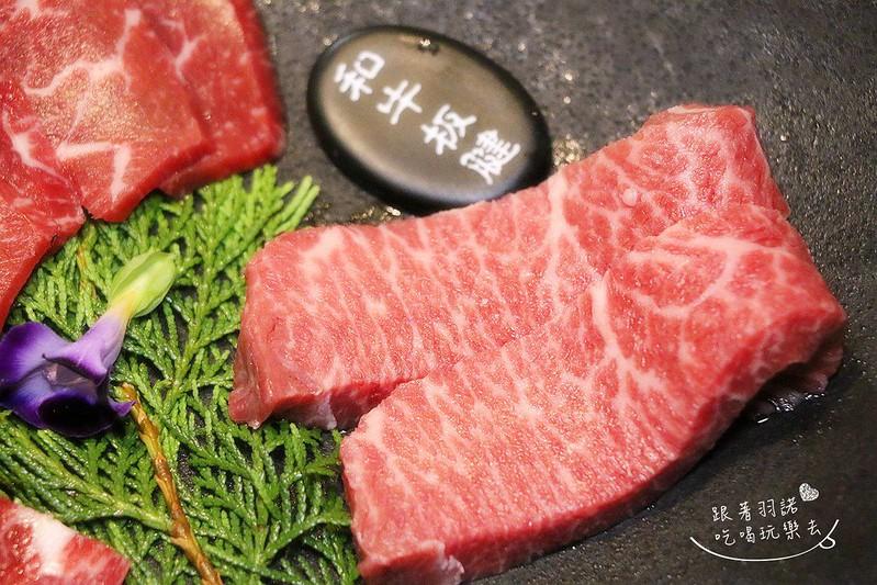 原燒優質原味燒肉064
