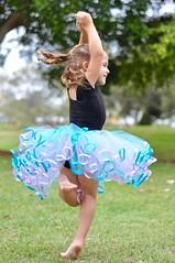 Twirl (House of Lane) Tags: twirltastic tutu pattern simple easy quick diy girls toddler costume tulle skirt