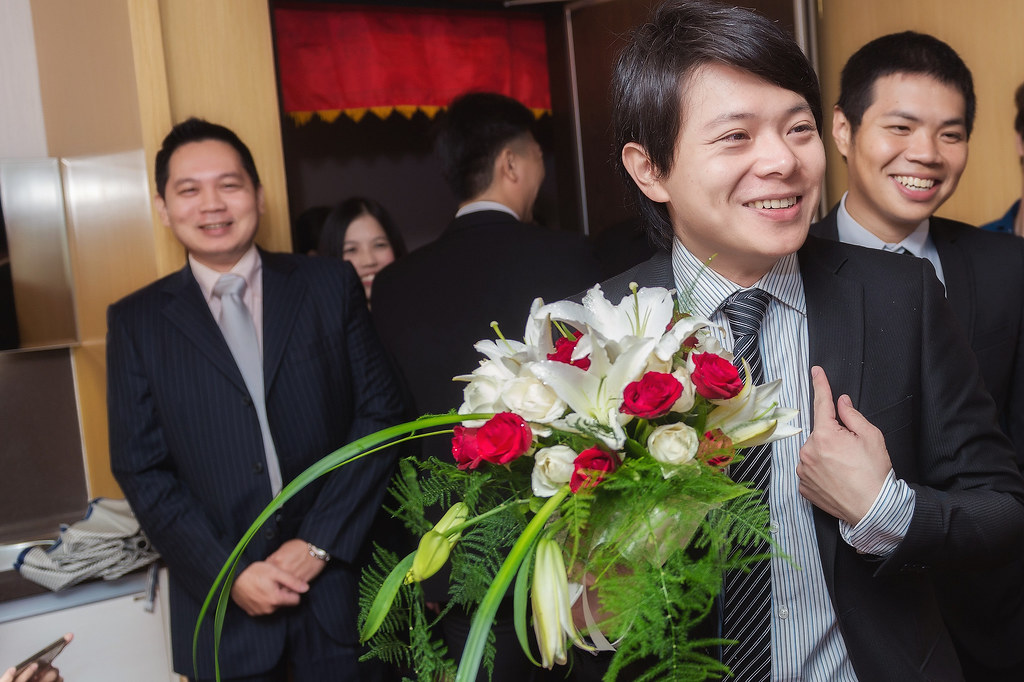 台中兆品酒店-台北婚攝-92