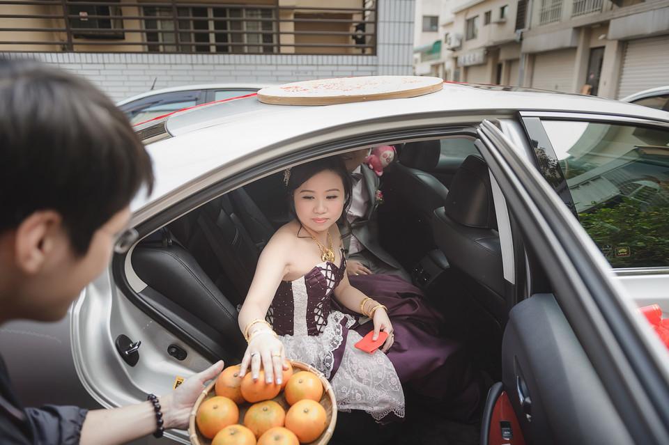 婚禮攝影-台南台南商務會館戶外婚禮-0094