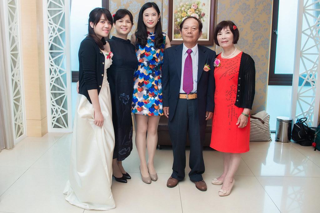 台中兆品酒店-台北婚攝-424