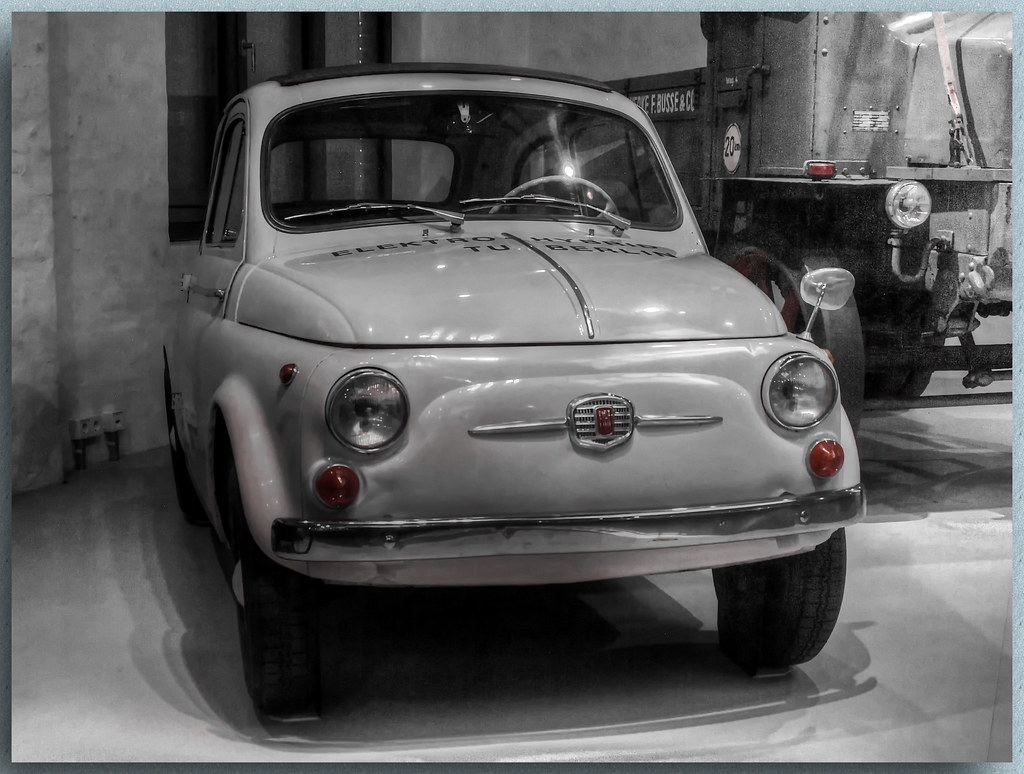 the world 39 s best photos of fiat500 and nsu flickr hive mind. Black Bedroom Furniture Sets. Home Design Ideas