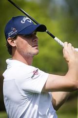 Photographer (ludo.coenen5) Tags: damme thomaspieters golf golfer pro