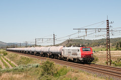 MA100 n 489099  Conilhac-Corbires (Trains-En-Voyage) Tags: epf epf37500 prima