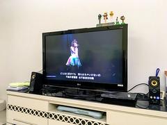 三森すずこ 画像29