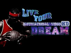 Live Your Dream http://youtu.be/vaShKFshSCo (Motivation For Life) Tags: live your dream motivation for 2016 motivational video les brown new year change life beginning best other guy grid positive quotes inspirational successful inspiration daily theory people quote messages posters