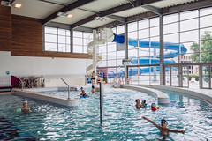 piscine-alfortville-0070 (vertmarine) Tags: 2016 alfortville centreaquatique centreaquatiquedalfortville clore couleur eau europe france horizontale iledefrance loisirs nage natation piscine sport valdemarne fr