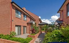 26/1 Anzac Avenue, Denistone NSW