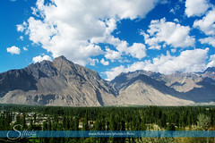 Skardu, Gilgit - Baltistan, Pakistan (S-Flicks) Tags: skardu gilgitbaltistan pakistan