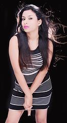 Bollywood Actress SALIYA Hot Photos Set-1 (17)