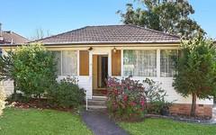 47 Dunlop Street, Epping NSW