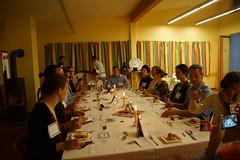 DSC09783 (80enzian) Tags: dinnercrime 80enzian pfadfinder wien bzw wassergspreng planen
