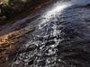 2016-09-p02-narrows-mjl-030 (Mike Legeros) Tags: ut utah zion zionnationalpark narrows river slotcanyon swiftwater wetfeet watchyourstep