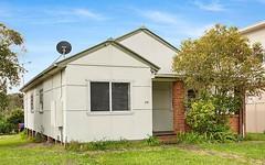 339 Fowler Road, Illawong NSW