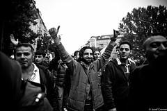 J1003628 (josefcramer.com) Tags: aleppoisburning aleppo is burning syrien syria war berlin demonstration josef cramer leica m 9 m240 p elmarit 24mm 24 90 90mm summarit asph
