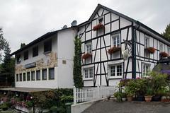 Von Drabenderhhe nach Marienberghausen (dieter.steffmann) Tags: bergischesland oberbergischesland much herfterath herfterathermhle grafengelbertweg