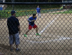 October 09, 2016 (8) (gaymay) Tags: california desert gay love cathedralcity riversidecounty coachellavalley softball bats balls gloves runs