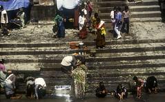 Kathmandu(4) (tullio dainese) Tags: katmandu nepal citt city strada street allaperto outdoor