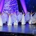 Babkina_concert_091