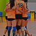 "CADU Voleibol 14/15 • <a style=""font-size:0.8em;"" href=""http://www.flickr.com/photos/95967098@N05/15190243924/"" target=""_blank"">View on Flickr</a>"