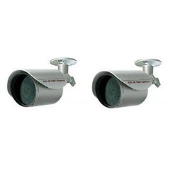 Jual Avitech kpc 138 Set 2 CCTV Murah (rhan_u) Tags: 2 set cctv 138 kpc jual murah avitech