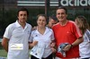 """foto 288 Adidas-Malaga-Open-2014-International-Padel-Challenge-Madison-Reserva-Higueron-noviembre-2014 • <a style=""""font-size:0.8em;"""" href=""""http://www.flickr.com/photos/68728055@N04/15285300083/"""" target=""""_blank"""">View on Flickr</a>"""