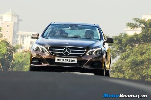 2015-Mercedes-E350-CDI-01