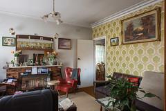 Altona (Westographer) Tags: home australia melbourne oldschool loungeroom altona livingspace westernsuburbs