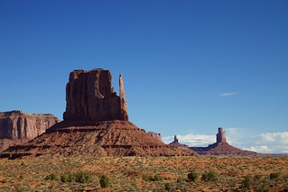 Monument Valley 150  2014-10-01