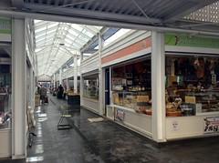 Nuovo Mercato di Testaccio in Rome (Fuyuhiko) Tags: italy food rome market di mercato nuovo イタリア testaccio ローマ イタリー