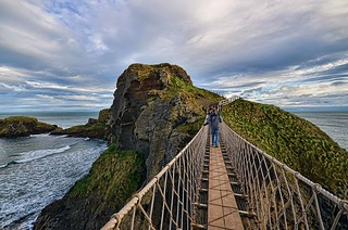 10-2014-Giant's Causeway Ireland 4