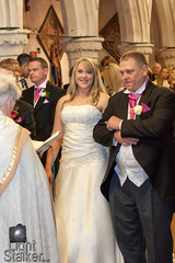 "Hannah and Ed--19 • <a style=""font-size:0.8em;"" href=""http://www.flickr.com/photos/46820258@N05/15534335839/"" target=""_blank"">View on Flickr</a>"
