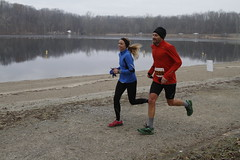 """2014 Huff 50K • <a style=""""font-size:0.8em;"""" href=""""http://www.flickr.com/photos/54197039@N03/15548115043/"""" target=""""_blank"""">View on Flickr</a>"""