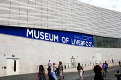 Liverpool-Riverfest162