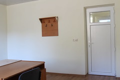 "New School #17 <a style=""margin-left:10px; font-size:0.8em;"" href=""http://www.flickr.com/photos/119555805@N07/15622493593/"" target=""_blank"">@flickr</a>"