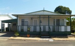 339/30 Majestic Drive, Stanhope Gardens NSW