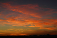 Sunset November 16 2014 037 (Az Skies Photography) Tags: november sunset red arizona sky orange cloud sun black yellow set skyline clouds canon skyscape eos rebel gold golden tucson salmon az 16 2014 tucsonaz arizonasky arizonasunset t2i 111614 arizonaskyline canoneosrebelt2i eosrebelt2i arizonaskyscape 11162014 november162014