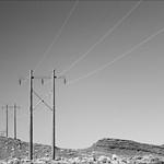 power poles thumbnail