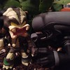 "#AlienvsPredator, the epic showdown continues! #alien #aliens #predator #funko #mysteryminis #collectibles #actionfigure #actionfigures #toycrewbuddies #toyelites #toyphotography #dfatowel • <a style=""font-size:0.8em;"" href=""http://www.flickr.com/photos/125867766@N07/15671012202/"" target=""_blank"">View on Flickr</a>"