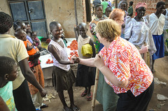 Hurrys-RG-Uganda-2012-2014-269