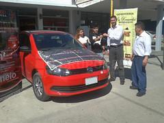 Hugo-Villafañe-Volkswagen-Gol-Trend-Villa-Dolores-Cordoba-RedAgromoviles