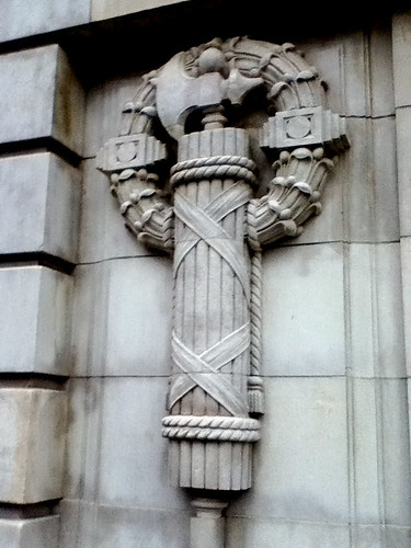 Fasces, From FlickrPhotos