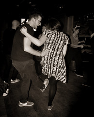 _DSC0010mod (Jazzy Lemon) Tags: party england music english fashion vintage newcastle dance dancing britain style swing retro charleston british balboa shag lindyhop swingdancing decadence 30s 40s newcastleupontyne 20s subculture hoochiecoochie jazzylemon shag collegiate sundaynightstomp