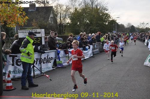 Haarlerbergloop_09_11_2014_0028