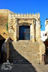 Asliah Medina (ShaunMYeo) Tags: morocco maroc marruecos marokko marrocos fas asilah marokas marokkó maroko مغربي марокко asilahmedina