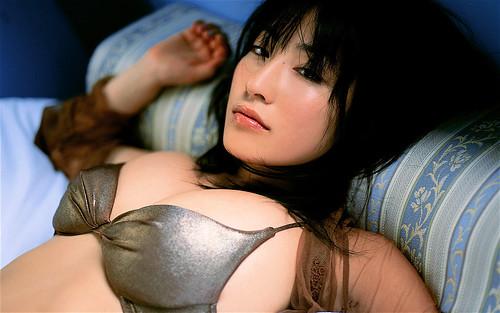 佐藤寛子 画像12