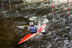 (JeeVeee) Tags: mountain bike sport race cycling whitewater kayak cross report country extreme competition running downhill story press paraglider challenge reportage paraglide