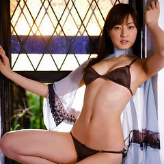 池田夏希 画像84